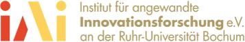 Institut für angewandte innovationsforschung e.V. an der Ruhr-Universität Bochum